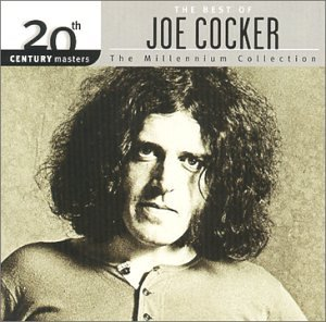 Joe Cocker -
