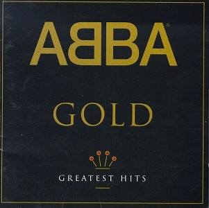 Abba - GOLD (SPECIAL EDITION) - Zortam Music
