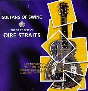 Dire Straits - Sultans of Swing: The Very Best of Dire Straits [Musikkassette] - Zortam Music