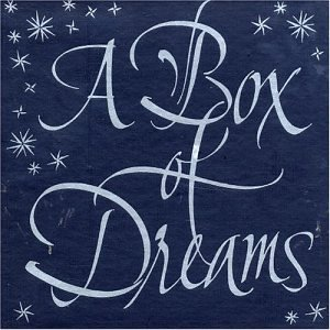 Enya - A Box Of Dreams (Disc 1_ Ocean - Zortam Music