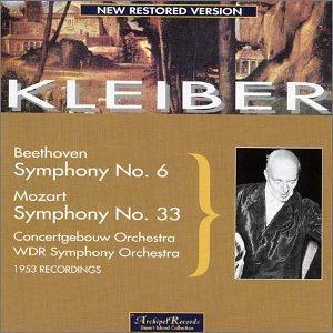 Beethoven - La 6 de Beethoven 41W55ZDTRML._