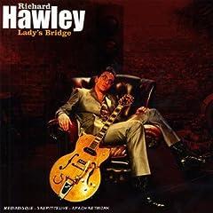 Richard Hawley - Lady's Bridge (2007)