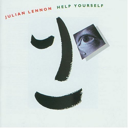 Julian Lennon - Help Yourself - Zortam Music