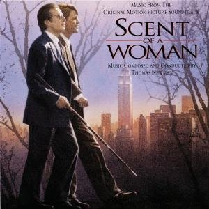 Tangos - Scent Of A Woman: Original Motion Picture Soundtrack - Zortam Music