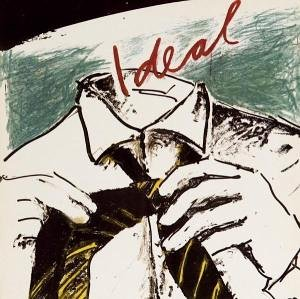 Ideal - Ideal (Expanded & Remastered) - Zortam Music