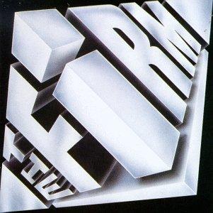 The Firm - Closer Lyrics - Zortam Music