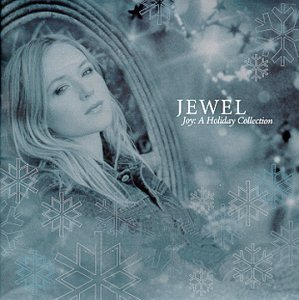 Jewel - 100% Christmas 2006 - Zortam Music