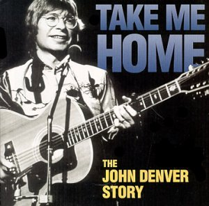 John Denver - The John Denver Story - Zortam Music