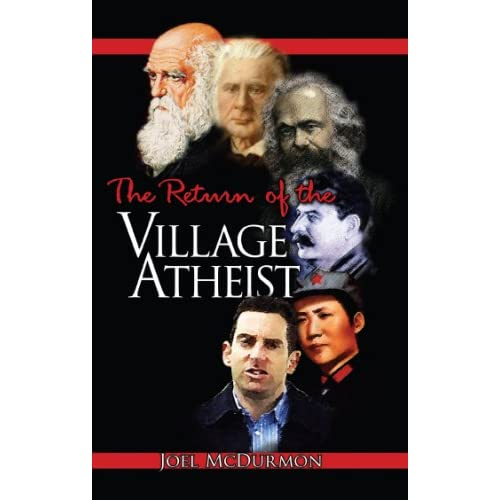 Village Atheist