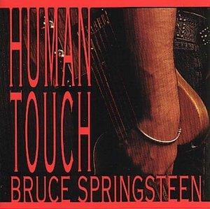 Bruce Springsteen - Live - Stockholm