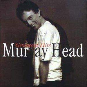 MURRAY HEAD - Mur ay Head : Greatest Hits - Zortam Music