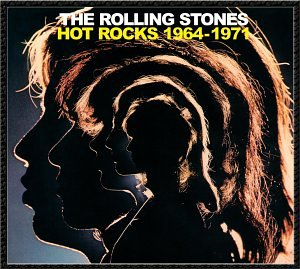 The Rolling Stones - Hot Rocks 1964-1971 [DSD Remastered - Zortam Music