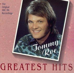 TOMMY ROE - ABC  Paramount 10762 45 RPM - Zortam Music