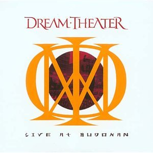 Dream Theater - Live At Budokan (CD3) - Zortam Music