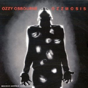 Ozzy Osbourne - See You On The Other Side - Zortam Music