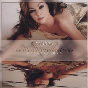 Sandra - Reflections: The Reproduced Hits - Zortam Music