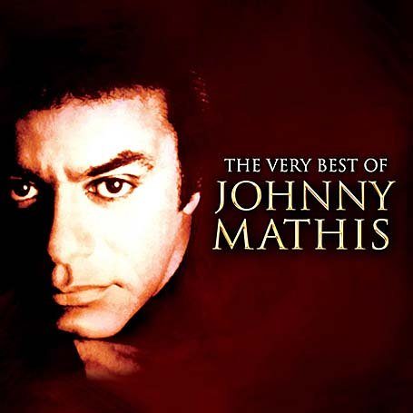 Johnny Mathis - Disco Classics CD1 - Zortam Music