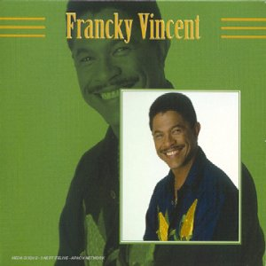 francky vincent - Fruit De La Passion - Zortam Music