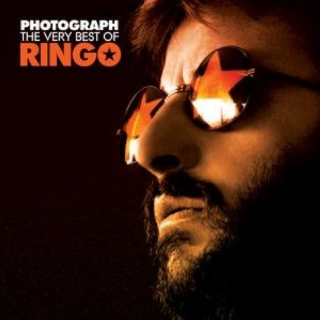 Ringo Starr - Photograph The Very Best of Ringo Starr - Zortam Music