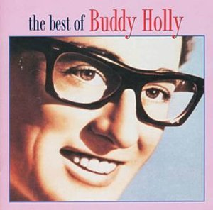 Buddy Holly - Best of - Zortam Music