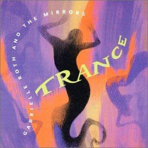 Gabrielle - Trance - Zortam Music
