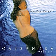 Cassandra Wilson Discography Project  =Demonoid com=  3692 9506 preview 17