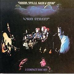 NIL YAN!!! Discografia comentada de Neil Young.  41X0C7FXP7L._AA240_