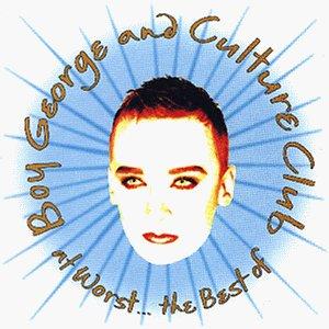 Boy George - At Worst... The Best Of - Zortam Music