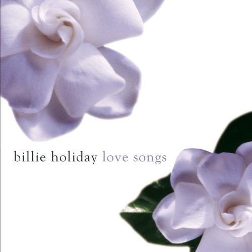 Billie Holiday - Billie