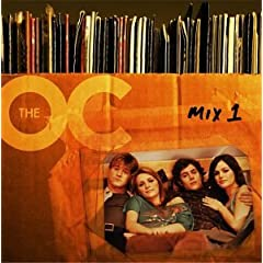 The O.C :: Mix 1 ::
