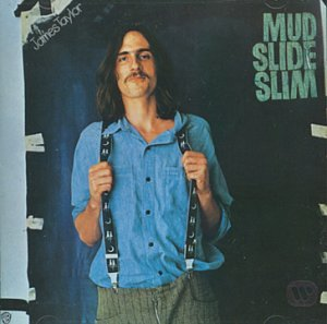 James Taylor - Mud Slide Slim - Zortam Music