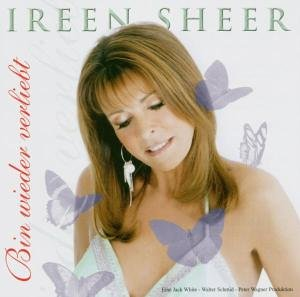 Ireen Sheer - Zeitlos - Zortam Music