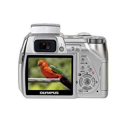 http://ec1.images-amazon.com/images/I/41XCQT67AKL._SS400_.jpg
