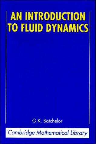 yunus cengel fluid mechanics solution manual pdf