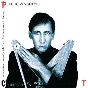 Pete Townshend - Unknown Album (12/25/2004 9:01:15 AM) - Zortam Music