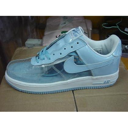 mens nike size 15 clearance nike shoes womens nhs gateshead