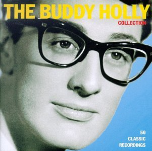 Buddy Holly - THE BUDDY HOLLY COLLECTION(disc2) - Zortam Music