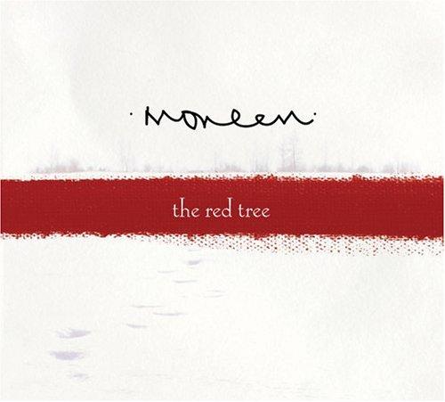 Moneen - The Red Tree - Zortam Music