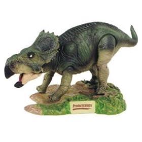 Protoceratops (Toysmith)