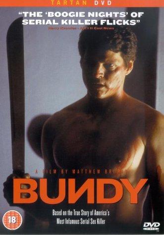 Ted Bundy / Bundy / The Ted Bundy Story / Потрошитель (2002)