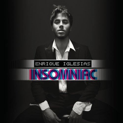 Enrique Iglesias - Amigo Vulnerable (Tired Of Being Sorry) Lyrics - Zortam Music