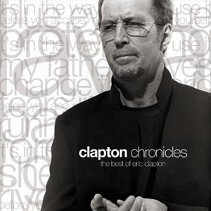 Eric Clapton - Phenomenon (Soundtrack) - Zortam Music