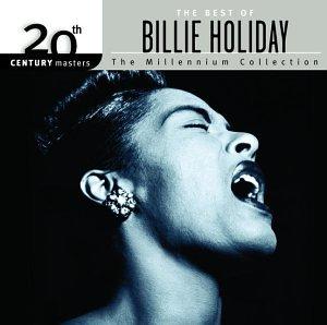 Billie Holiday - Best of - Zortam Music