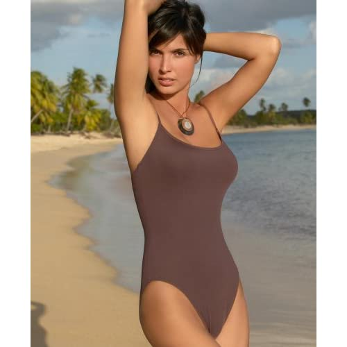 Tight One Piece Swimsuits http://all-swimsuit.blogspot.com/2007/07/anne-cole-signature-lingerie-one-piece.html
