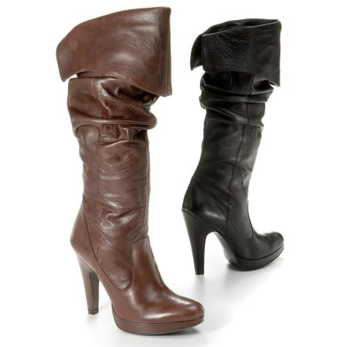 jessica simpson shoes boots. JESSICA SIMPSON SHOES