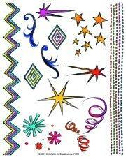 airbrush tattoos, tribal tattoo, Women Tattoos | Skull Tattoos | Sport Tattoos_Star Tattoos_Sun Tattoos_Symbol Tattoos_Tribal Tattoos_Celebrity Tattoos