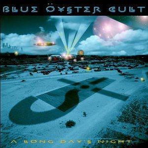Blue Oyster Cult - Long Days Night - Zortam Music