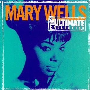 MARY WELLS - THE R & B BOX 30 YEARS OF RHY - Zortam Music