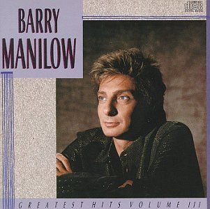 BARRY MANILOW - Ready to Take a Chance Again Lyrics - Zortam Music