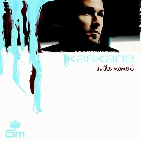 Kaskade - Abercrombie & Fitch June 2004 - Zortam Music